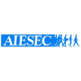 consiglio-nazione-giovani-AIESEC