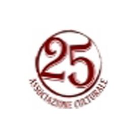 consiglio-nazione-giovani-ass25