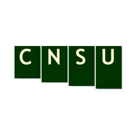 consiglio-nazione-giovani-cnsu