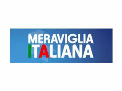 consiglio-nazionale-giovani-meraviglia-italiana