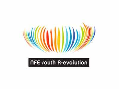 consiglio-nazionale-giovani-nfe