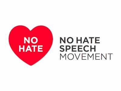 consiglio-nazionale-giovani-no-hate