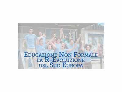 consiglio-nazionale-giovani-r-educazione