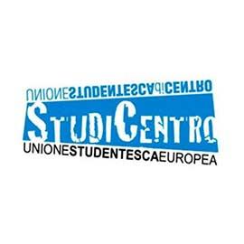 consiglio-nazionale-giovani-studi-centro