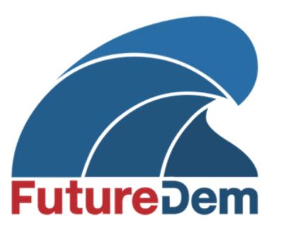 consiglio-nazione-giovani-futuredem