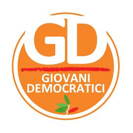 consiglio-nazione-giovani-giovani-democratici