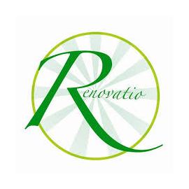 consiglio-nazione-giovani-renovatio