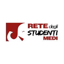 consiglio-nazione-giovani-rete-degli-studenti