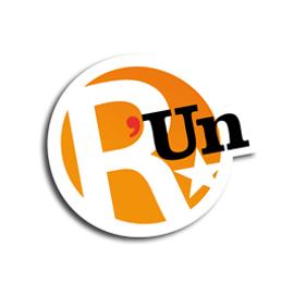 consiglio-nazione-giovani-run