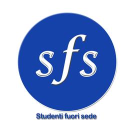 consiglio-nazione-giovani-studentifuorisede2b