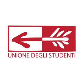 consiglio-nazione-giovani-unione-studenti