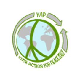consiglio-nazione-giovani-yap