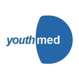 consiglio-nazione-giovani-youthmed