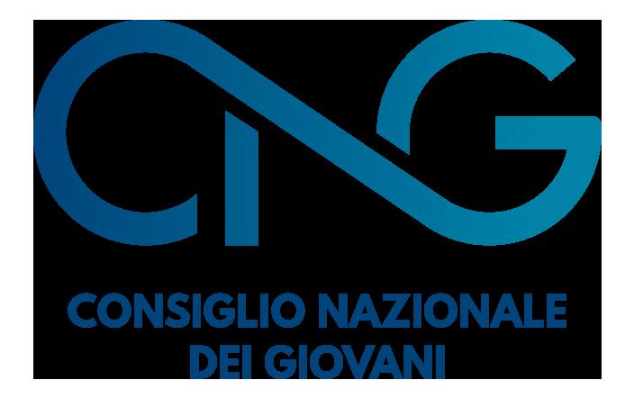 CONSIGLIO NAZIONALE GIOVANI